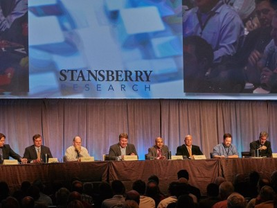 Editor Panel