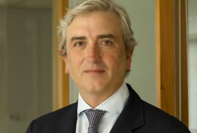 Jorge A. Ganoza